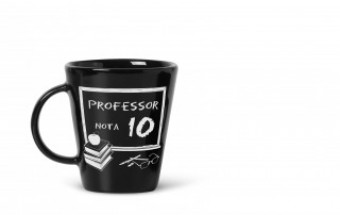 CANECA FORMATURA PROFESSOR