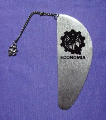 MARCADOR DE PÁGINA 750 - ECONOMIA