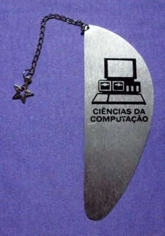 MARCADOR DE PÁGINA 750 - COMPUTAÇÃO
