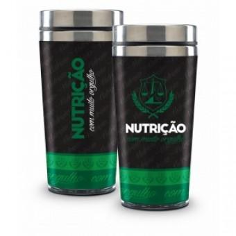 1309 COPO INOX TERMICO CURSO - NUTRICAO