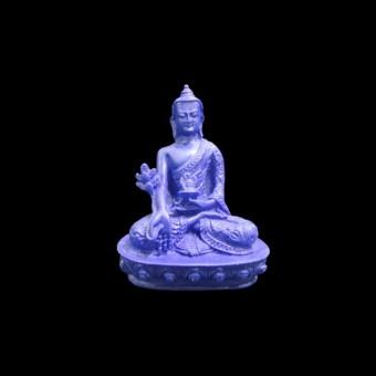 387 Buda Mudra 04 Benevolencia