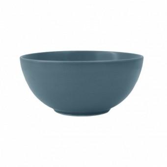 152558U Bowl Color Home Jeans