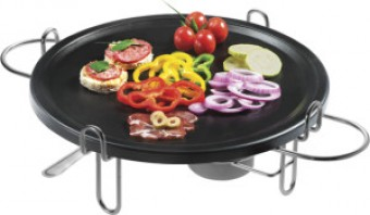 802042 GRILL
