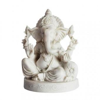 0133 Ganesha M