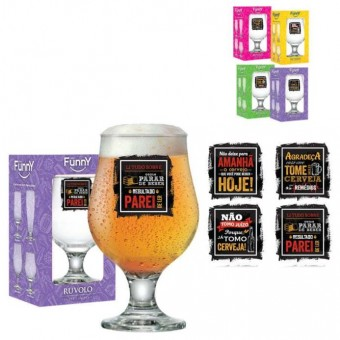 610180586 TACA BEER MASTER FOR YOU FRASES