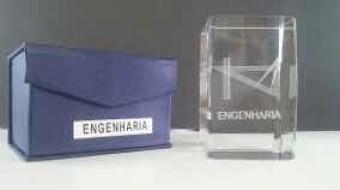 CR008 PESO PAPEL ENGENHARIA
