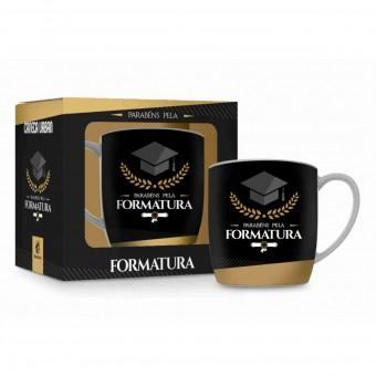 2795 CANECA PORCELANA URBAN 360ML - FORMATURA